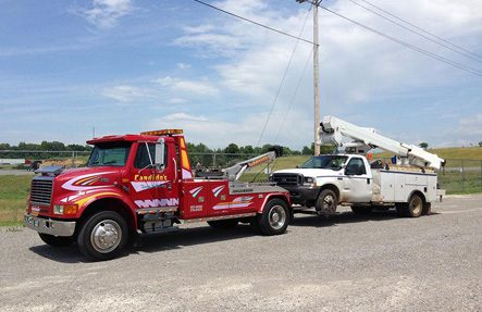 towing-pg-img