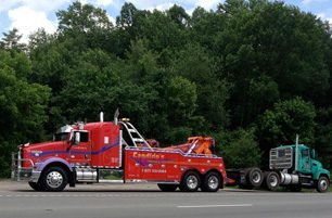 towing-pg-img3